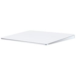 Трэкпад Apple Magic Trackpad 2 (MJ2R2ZM/A)