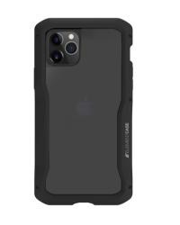 Противоударный чехол для Apple IPhone 11 Pro Max Element Case VAPOR-S (Графит)