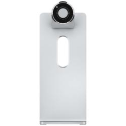 Подставка Apple Pro Stan для Apple Pro Display XDR
