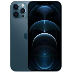 Телефон Apple iPhone 12 Pro Max 128GB Pacific Blue