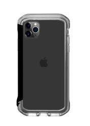 Защитный бампер для Apple IPhone 11 Pro/ X/ XS Element Case RAIL (Черный)