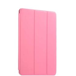 Чехол-книжка Smart Case для iPad 9.7 2017/18 (Розовый)