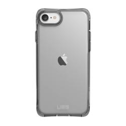 Противоударный чехол для iPhone SE 2020/8/7/6s UAG Plyo (Прозрачный)