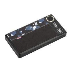 Внешний аккумулятор универсальный Remax PPP22-10000 mAh (2 USB: 5V-2.1A) Вид №3