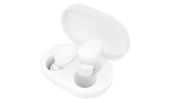 Беспроводные наушники Xiaomi AirDots (Белый)