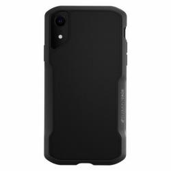 Противоударный чехол для Apple IPhone XR Element Case Shadow (Черный)